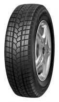 145/80 R13 75Q TL WINTER 1 TG
