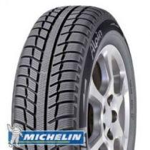 Последна бройка  ; MICHELIN 205/55 R16 91H PRIMACY ALPIN PA3