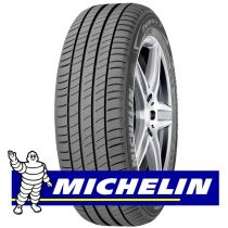 MICHELIN ; 225/50 R17 94W TL PRIMACY 3 * GRNX